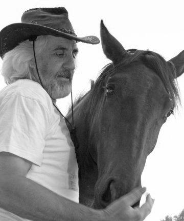 Argazkia: Andrés Guerrero