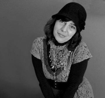 Argazkia: Violeta Monreal
