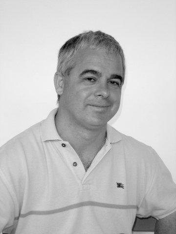 Argazkia: Antton Irusta