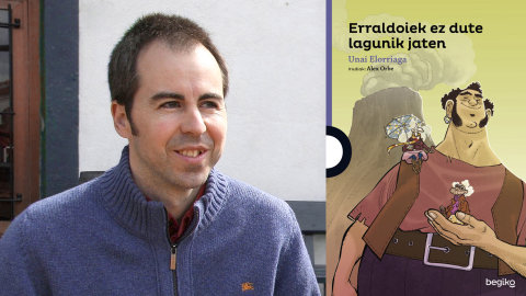 Argazkia: www.ukberri.net